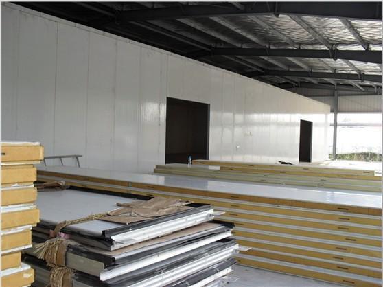 划算的西宁制冷设备,中卫区域专业的青海制冷设备厂家