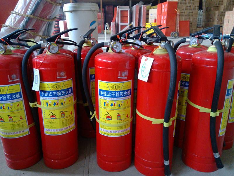 重庆消防改造