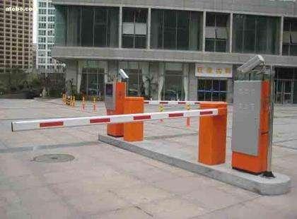 青銅峽停車管理系統|實惠的智能停車場識別系統上哪買
