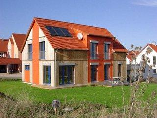 装配式房屋制造|高质量的集成房屋直销