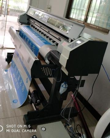 瀛和国际设备城——专业的背景墙打印机提供商,高质量的背景墙打印机