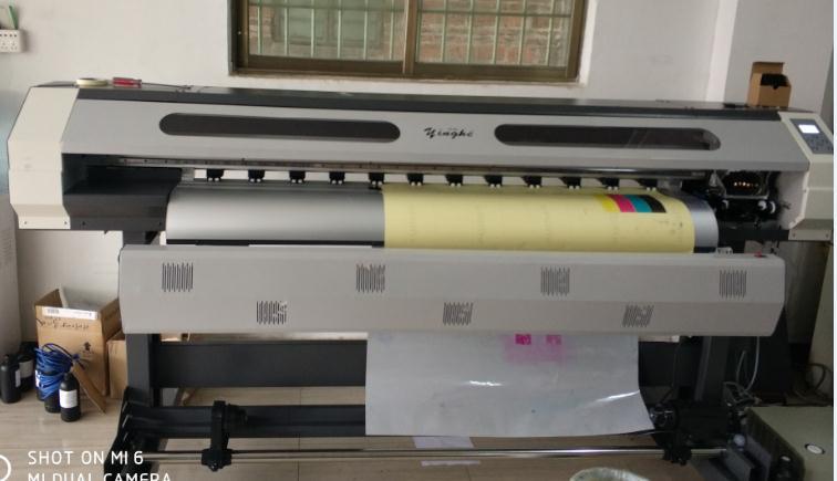 皮革等-好的背景墙打印机在哪可以买到
