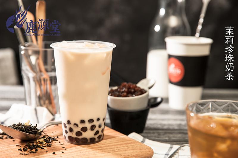 排名前十的网红奶茶供应商推荐-热门排名前十奶茶店