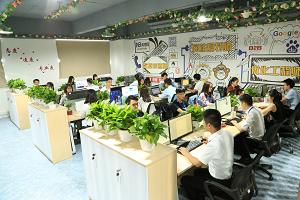 深圳信誉好的网上商城建设_网上商城建设包括哪些
