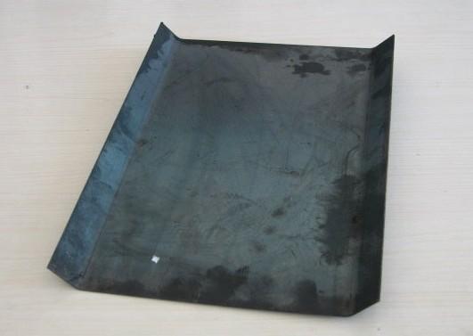 声誉好的止水钢板供应商当属世名变形缝安装_无锡止水钢板批发