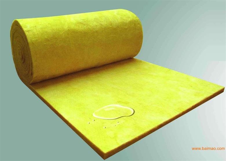 宁夏岩棉板保温,要买口碑好的岩棉板就到白银康宝新型节能建材