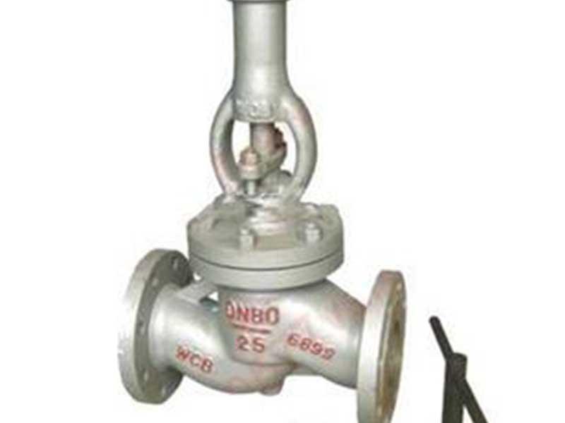 蘭州高壓球閥,甘肅高壓球閥價格-陜高閥門高性價高壓球閥供應商