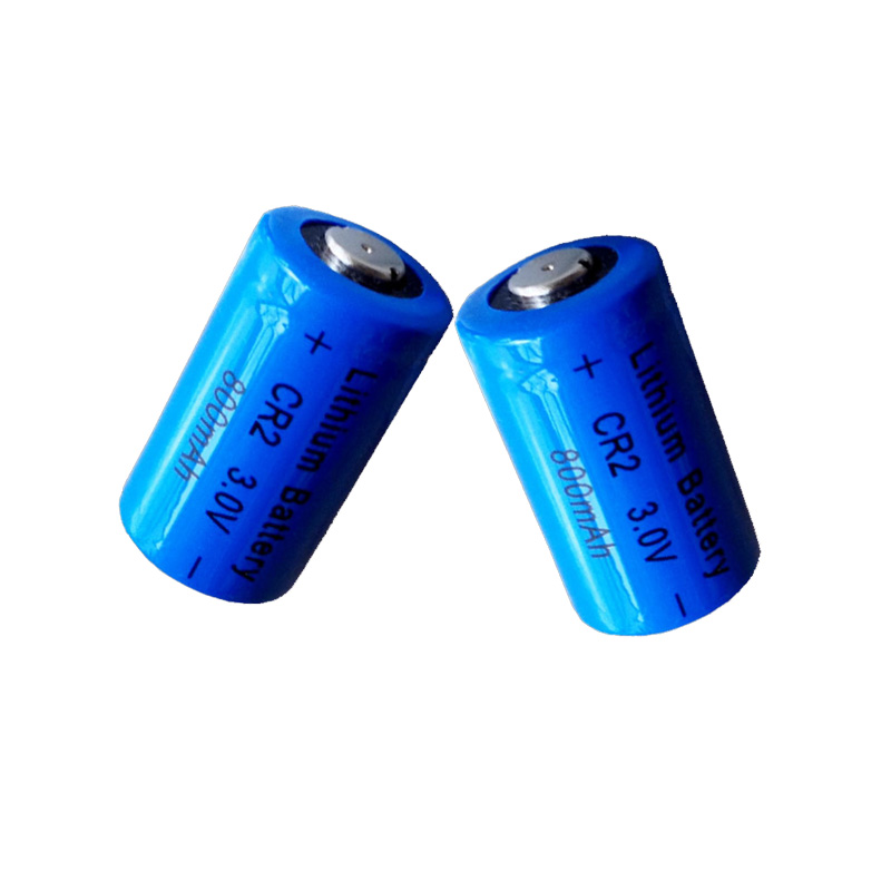 精巧的CR2锂电池|怎样才能买到价位合理的CR2锂电池