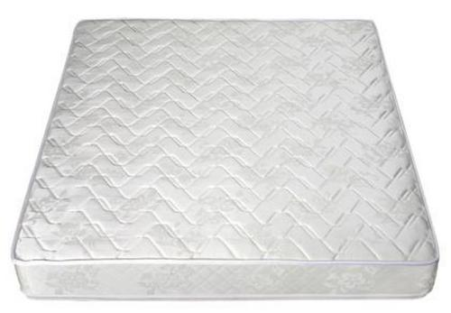 西安酒店床垫-供应优良的西安床垫
