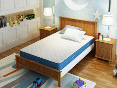 西安品牌床墊|西安加得寶家具優惠的西安床墊