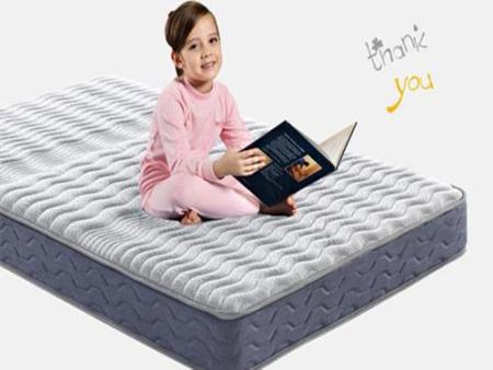 安康酒店床垫定做 西安优良的西安床垫要到哪买