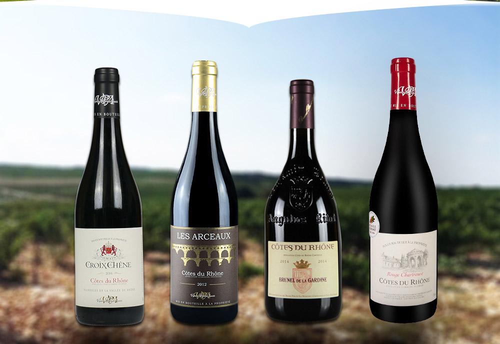 爱情庄干红葡萄酒-供应广东优惠的法国原装进口红酒