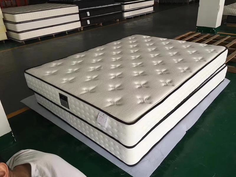 陕西床垫销售-哪里有卖口碑好的西安床垫