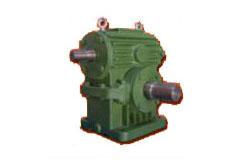 价位合理的WS蜗轮减速机-沧州人和减速机WS蜗轮减速机推荐