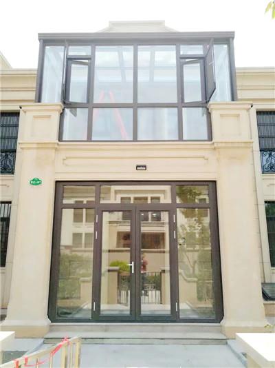系统门窗安装-有品质的门窗哪里有卖