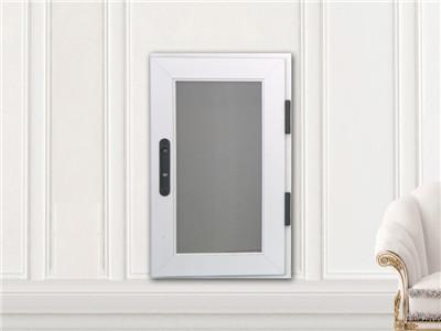 金刚网防盗窗加工-宏伟门窗价格划算的金刚网防盗窗出售