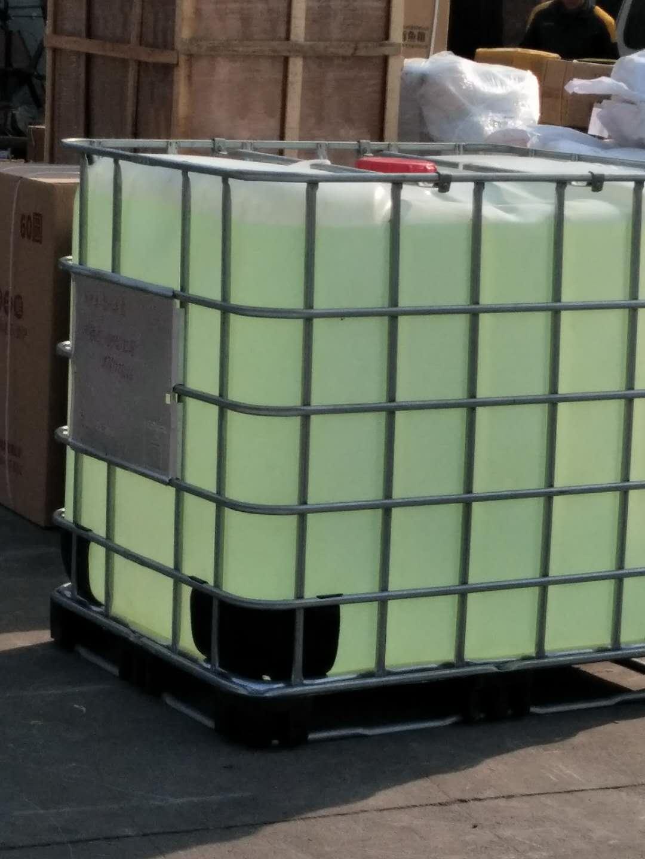 淄博液体脱硝剂-液体脱硝剂厂家现货供应