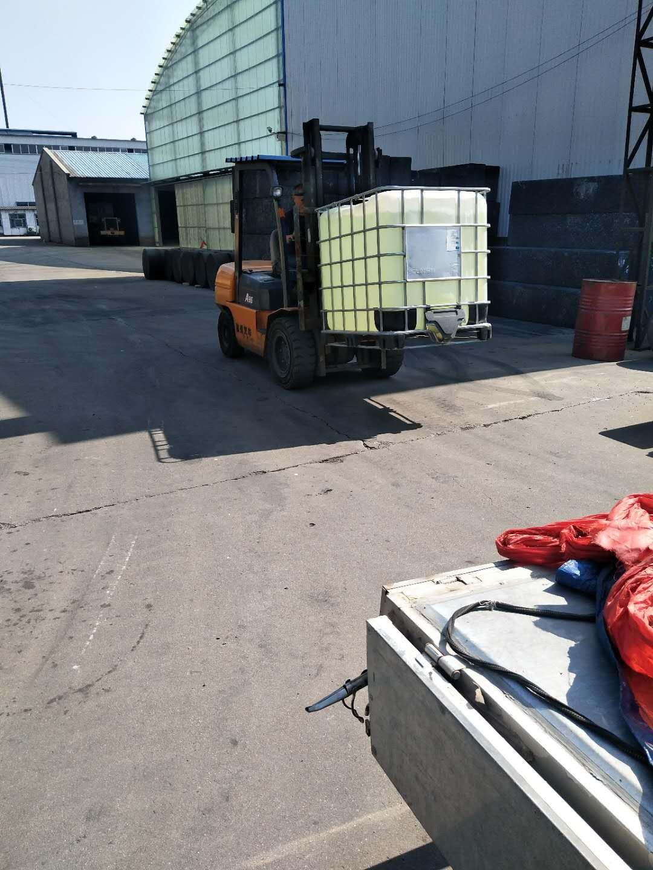 脱硫脱硝液体原料供应商-知名的柴油机尾气处理液批发商