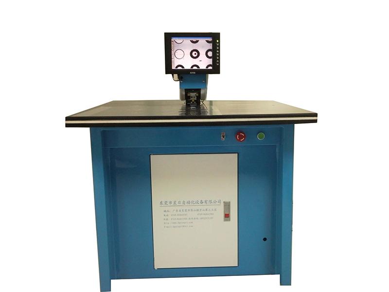 自动定位冲孔机冲孔机重型冲孔机