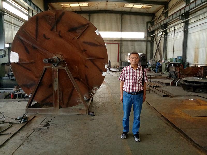甘肅電機維修 蘭州電機維修 甘肅電機修理 蘭州電機修理 蘭電
