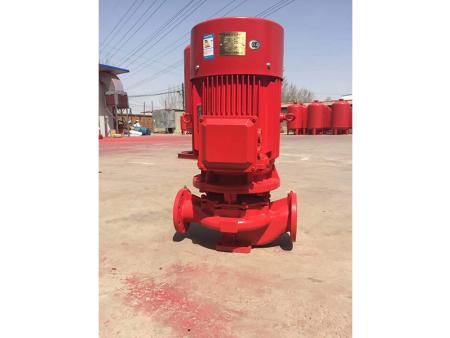 消防泵价格-供应沈阳销量好的消防泵
