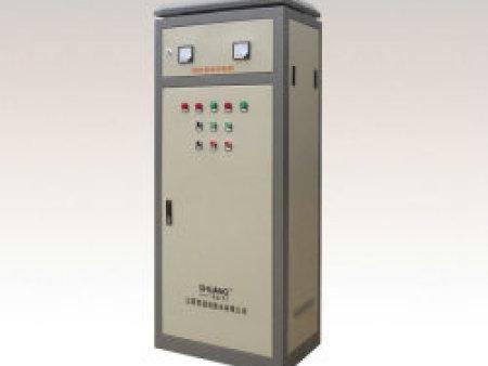 控制柜批發-有品質的控制柜品牌推薦