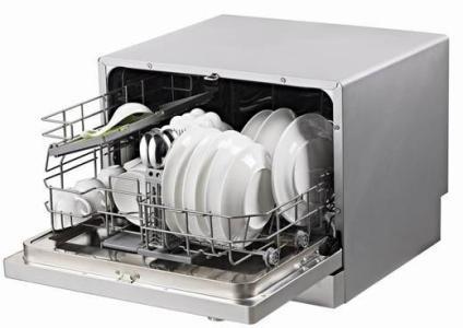 山东包装机厂家|知名的洗碗机厂家就是骏通机械厂