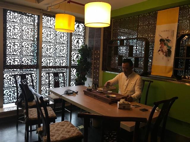 四川有机绿茶供应,绿茶代理加盟