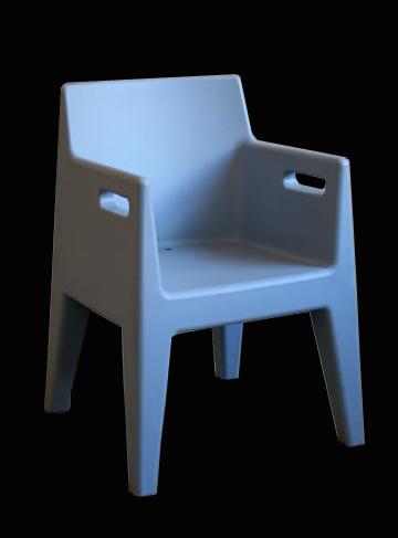 滚塑椅子模具 浙江滚塑模具厂家 滚塑模具加工定做