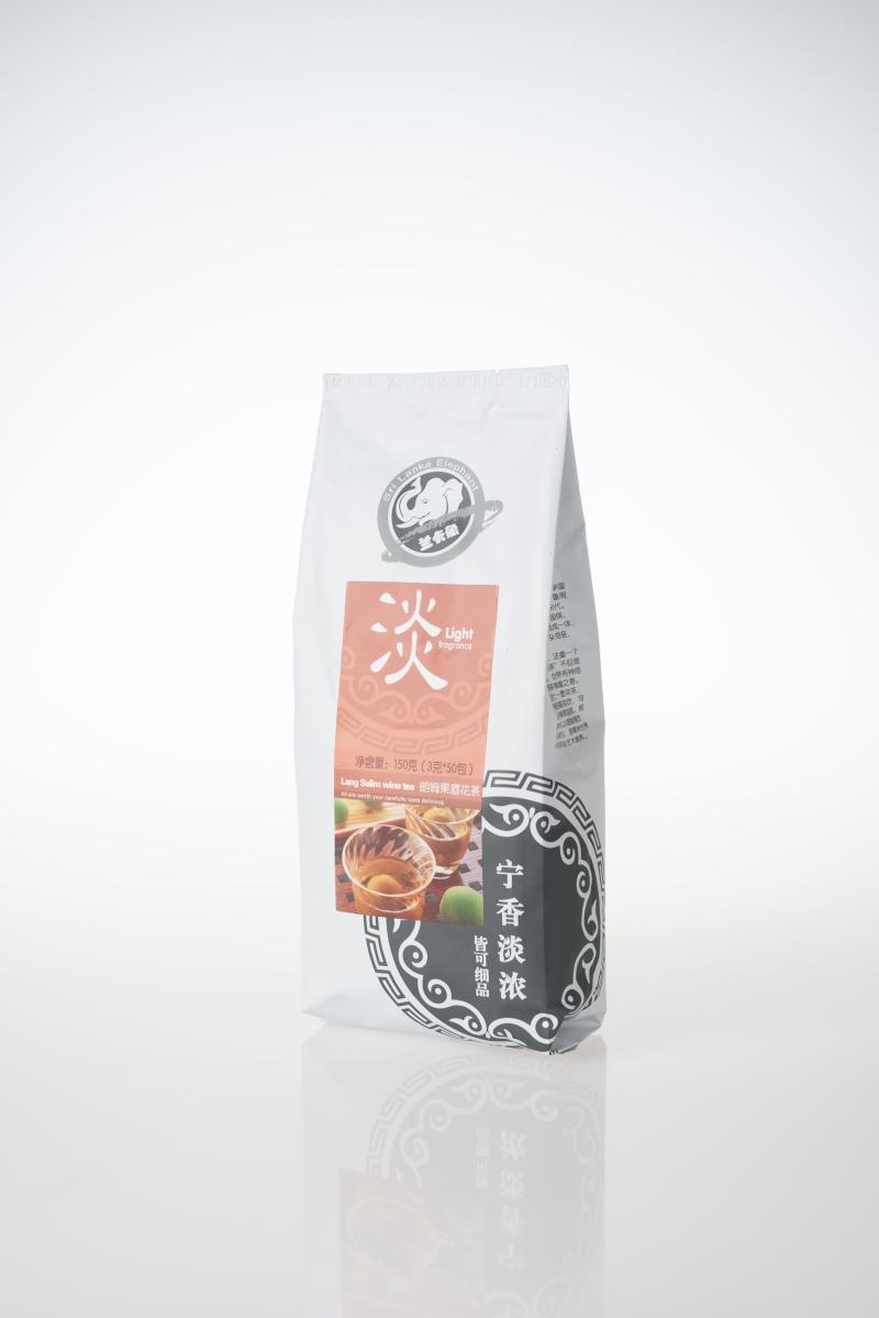 厦门冷冻果汁-优良的珍珠奶茶原料供销