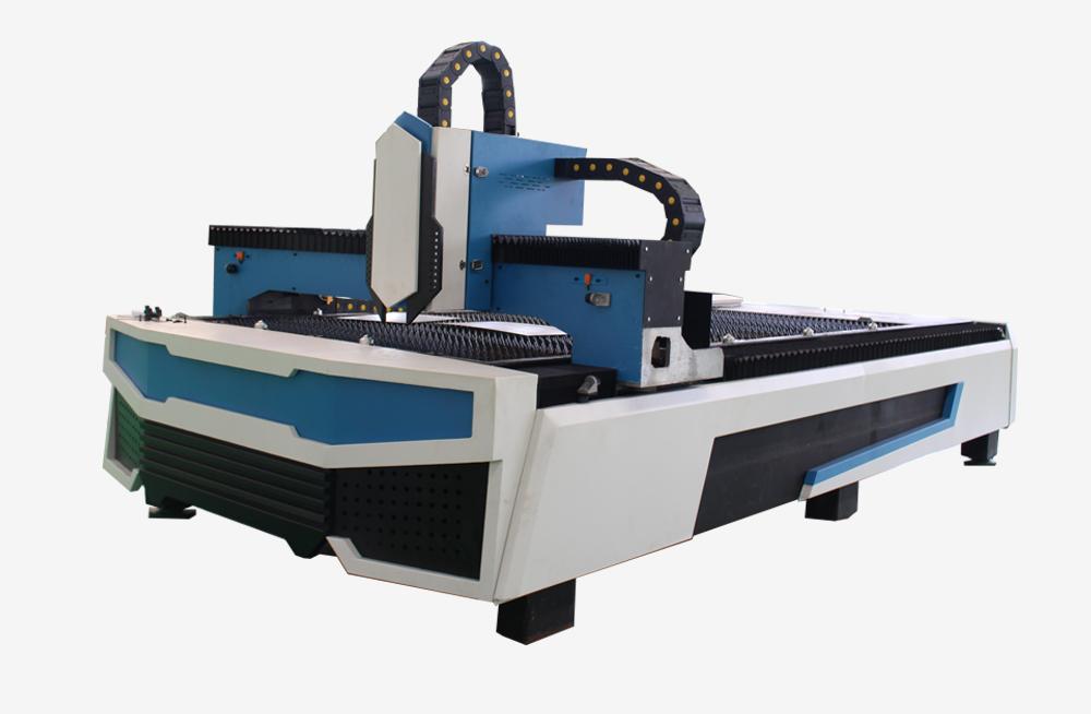 质量好的单台面光纤激光切割机供应|上海单台面光纤激光切割机厂家供应