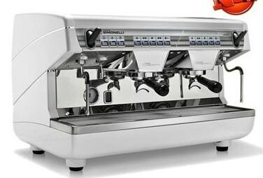 南平咖啡机-厦门哪里有供应新品咖啡设备