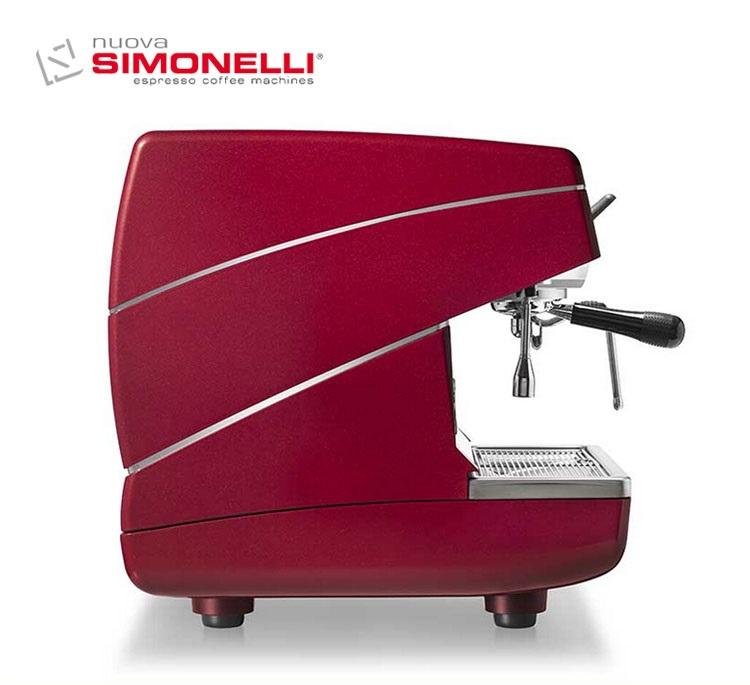 单品咖啡器具供应商|怎么买质量好的咖啡设备呢