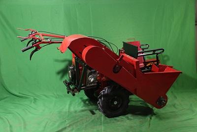 小型玉米收获机厂家-专业的玉米收获机,悍铃机械倾力推荐