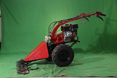 剪草机价格,想买好用的草地专用割草机,就来悍铃机械