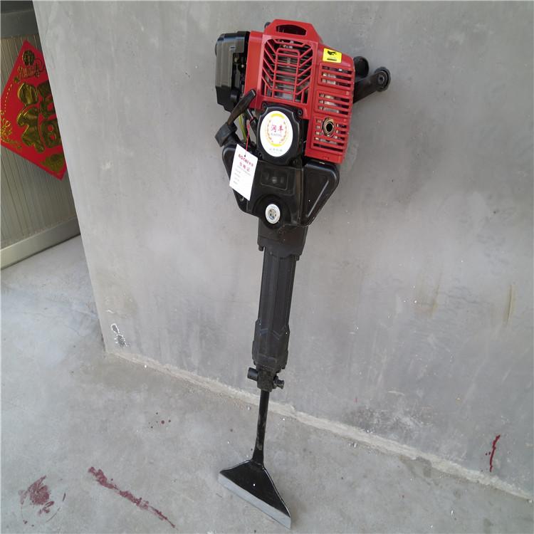 济宁好用的挖树机_厂家直销-小型挖树机
