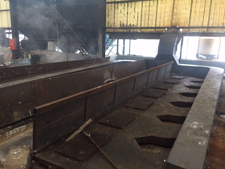 复合肥专用除尘器加工-潍坊超好用的复合肥专用除尘器出售