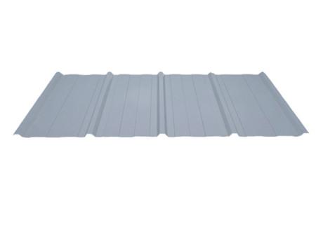 【Nice√】 铝镁锰板材—铝镁锰金属板—铝镁锰墙面板