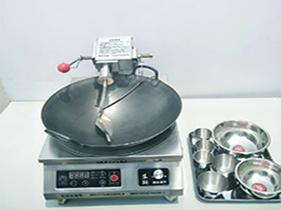 智能炒菜锅价格-优惠的智能炒菜机推荐