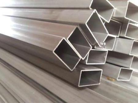 临沂异型不锈钢管价格|优良的不锈钢管是由俐拓刚管提供