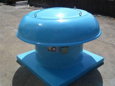 东北地区屋面排烟风机_哪里可以买到3c屋面排烟风机