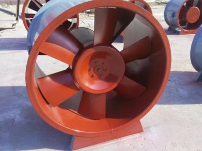混流式送风机 厂家直销正压  价格优惠可批零