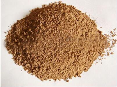 要买优质铸造膨润土,就来圣锋膨润土吧 ,枣庄铸造膨润土