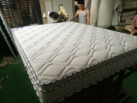西安床垫厂家_信誉好的西安床垫经销商