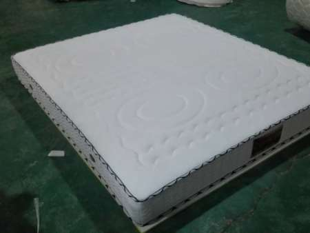 西安床垫厂|大量供应出售好用的西安床垫