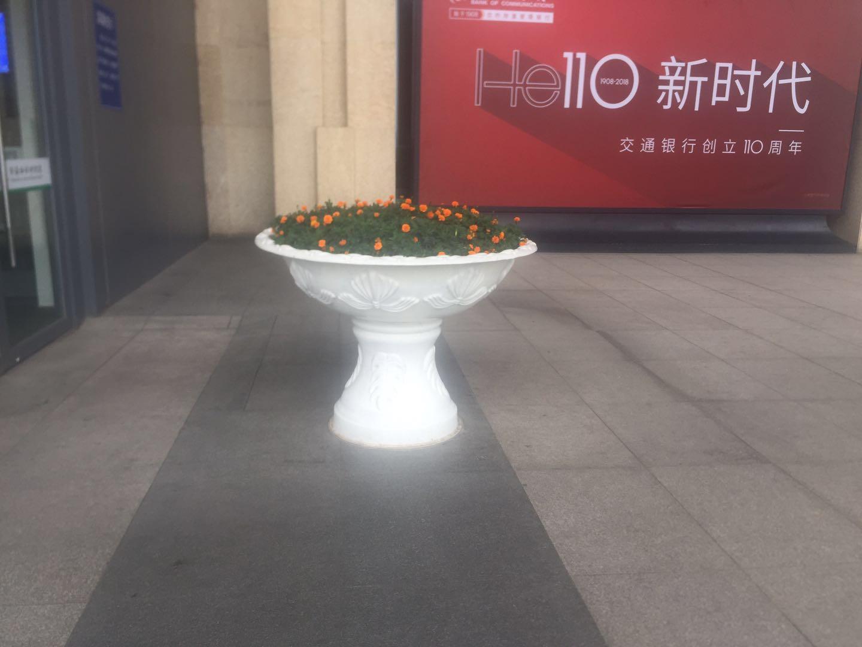 沈陽朗泰玻璃鋼環氧玻璃鋼防腐怎么樣,吉林定做玻璃鋼室內外花盆