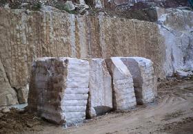 格尔木混凝土伟德国际首页剂 价位合理的矿石伟德国际手机版【讯息】