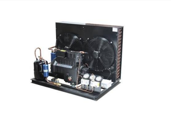 冷库冷冻机,冷库机组,冷库风机、冷库压缩机