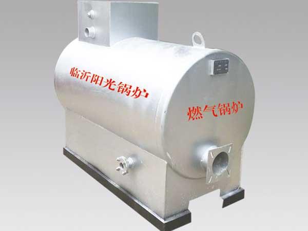 临沂环保锅炉厂家-临沂阳光锅炉供应高质量的燃气专用锅炉