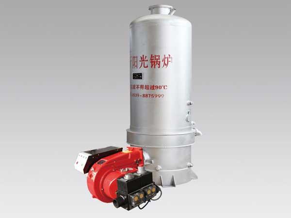 临沂环保锅炉市场价格-临沂耐用的燃气专用锅炉批售